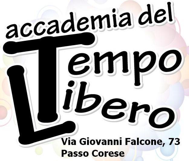 Accademia Tempo Libero