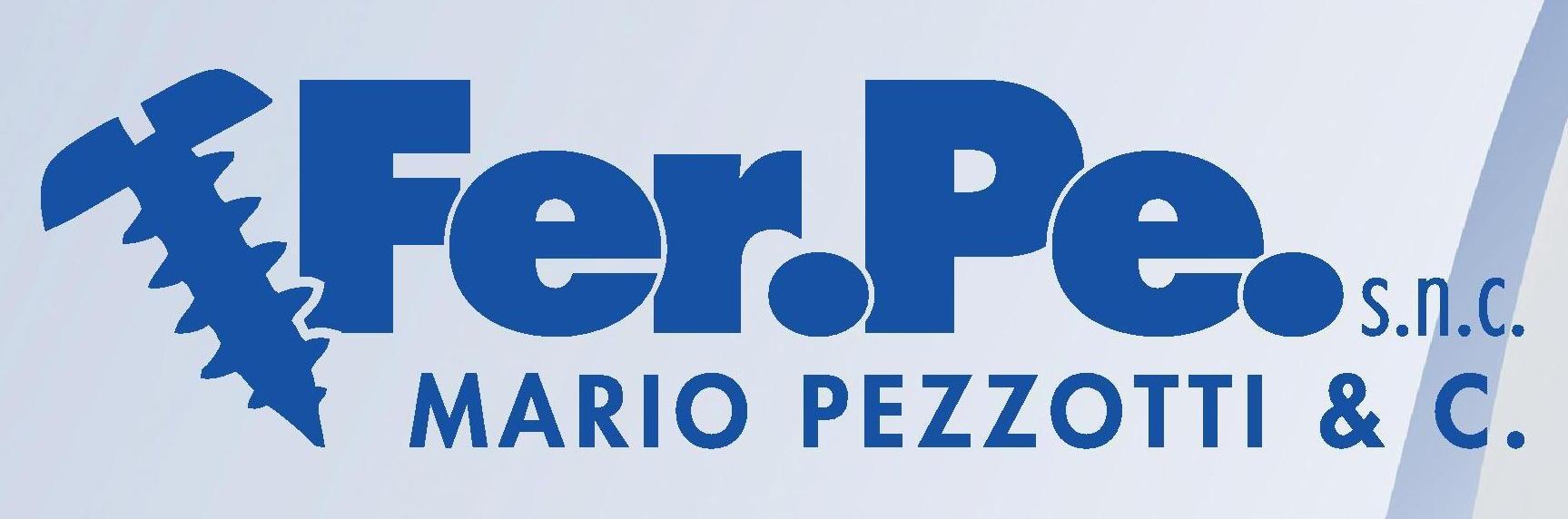 FerPe-Logo-bis