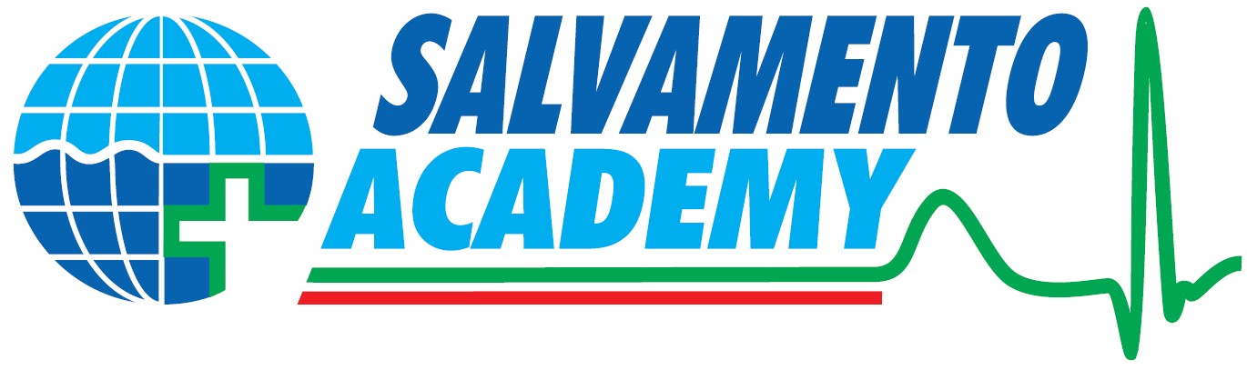 Salvation Academy