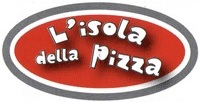 isola pizza
