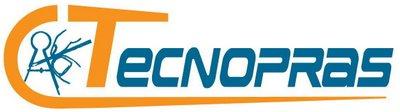 logo_tecnopras_medio