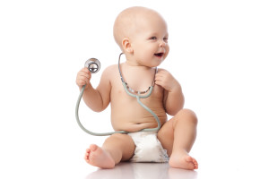 Babies-Birth-Month-And-Health